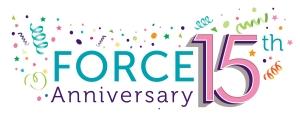 Force15anniversary