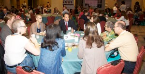 dr_levine_round_table_small